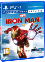 iron-man-vr-ps4-new