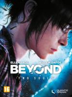 jCDcWo0w_beyond_two_souls_pc