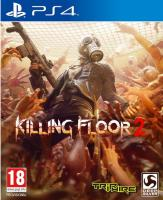 killing-floor2-ps4-1000-1348817