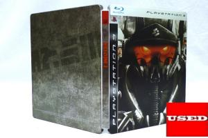 killzone_2_limited_edition_collectors_box_ps3_2_02