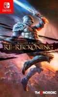 kingdoms_of_amalur_re_reckoning_switch
