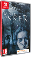 maid_of_sker_nsw