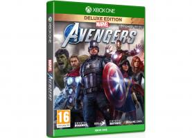 marvel-avengers-deluxe-edition-xbox-one-1000-1416192
