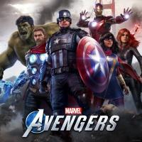 marvels-avengers-game-pc-gaming-tunisie