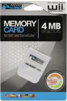 memory_card_4_mb_-_gamecube