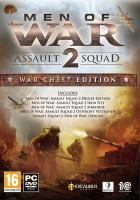 men-of-war-assault-squad-war-chest-edition-dvdrom-587271.1