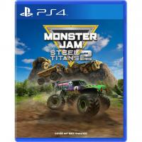 monster-jam-steel-titans-2-ps4-2
