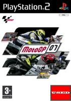 motogp_07_ps2_us_54c9ea9febd5c