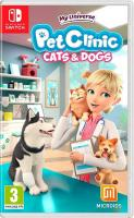 my-universe-pet-clinic-cats-dogs-643917.1