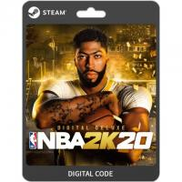 nba-2k20-digital-deluxe-edition-599699.2