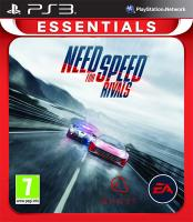 need_for_speed_rivals_essentials_ps3