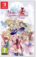 nelke-the-legendary-alchemists-ateliers-of-the-new-world-nsw-391347
