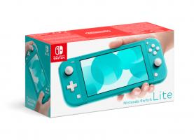 nintendo-switch-lite-1000-1404403