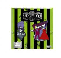 numskull_beetlejuice_pin_kings_1_1