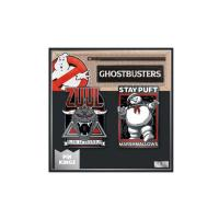 numskull_ghostbuster_pin_kings_1_1