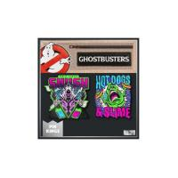numskull_ghostbuster_pin_kings_1_2