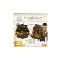 numskull_harry_potter_pin_kings_1_1