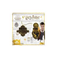 numskull_harry_potter_pin_kings_1_2