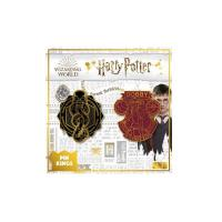 numskull_harry_potter_pin_kings_1_3