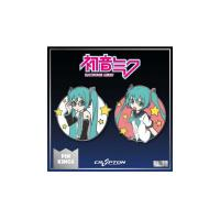 numskull_hatsune_pin_kings_1_3
