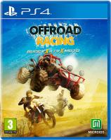 off-road-racing-607535.1_ps4