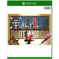 one-piece-pirate-warriors-4-600891.1
