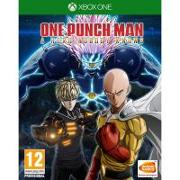 one-punch-man-a-hero-nobody-knows-598779.19