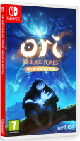 ori_blind_forrest_def_edition_nsw