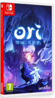 ori_will_of_the_wisps_nsw
