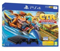 pack-ps4-1-to-noire-crash-team-racing-2eme-man