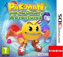 pacman_and_the_ghostly_adventures-used