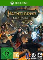 pathfinderkingmaker_pc_pack