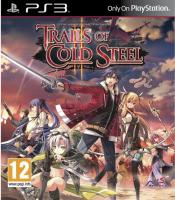 pc-and-video-games-games-ps3-the-legend-of-heroes-trails-of-cold-steel-ii-1