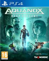 pc-and-video-games-games-ps4-aquanox-deep-descent