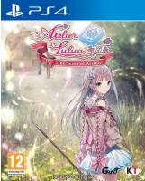 pc-and-video-games-games-ps4-atelier-lulua-the-scion-of-arland