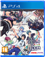 pc-and-video-games-games-ps4-our-world-is-ended-day-one-edition