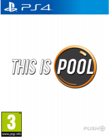 pc-and-video-games-games-ps4-this-is-pool