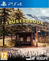 pc-and-video-games-games-ps4-truberbrook