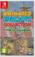 pc-and-video-games-games-switch-animated-jigsaws-collection-nintendo