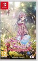 pc-and-video-games-games-switch-atelier-lulua-the-scion-of-arland-nintendo