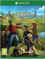 pc-and-video-games-games-xbox-one-farmers-dynasty