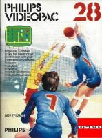 philips-videopac-g7000-game-28-electronic-volleyba