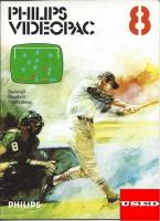 philips-videopac-g7000-game-8-baseball_used