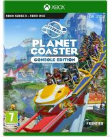planet-coaster-xbox-one-fr-preorder