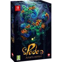 pode-artists-edition-632591.12