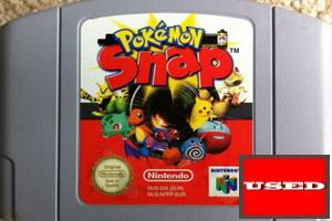 pokemon_snap_n64_4e6107946ec72