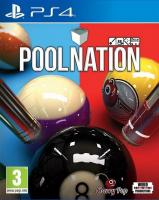pool_nation_ps4_new