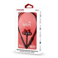 promate-spicy-1-black-bluetooth_435