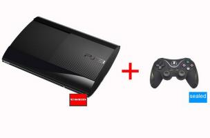 ps3superslin