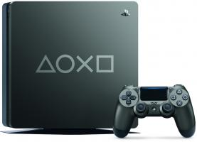 ps4-limited-edition-days-of-play-left-1000-1393235